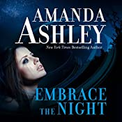 Embrace the Night | Amanda Ashley