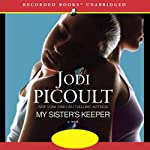 My Sister's Keeper | Jodi Picoult