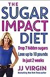 The Sugar Impact Diet: Drop 7 hidden...