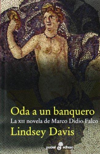 Oda A Un Banquero