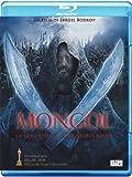 Image de Mongol - La vera storia di Genghis Khan [Blu-ray] [Import italien]