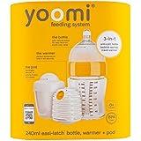 Yoomi Feeding System - 8 oz.