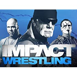 Impact Wrestling
