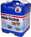 Reliance 941003 Aqua-Tainer Water Con...