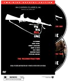 The Big Red One: The Reconstruction (Two-Disc Special Edition)