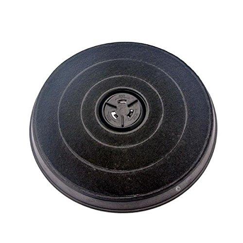 filtre-charbon-rond-type-233-hotte-ariston-ae2m