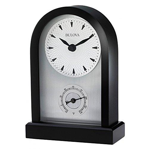 bulova-b5007-madison-mesa-reloj-w-termometro
