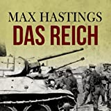 img - for Das Reich book / textbook / text book