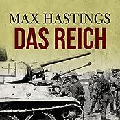 Das Reich | [Max Hastings]