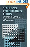 Sequences, Combinations, Limits (Dover Books on Mathematics)