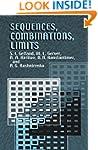 Sequences, Combinations, Limits