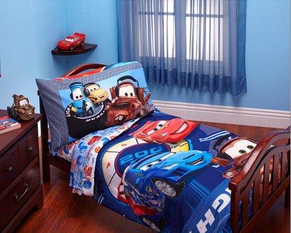 Toddler Bed Furniture Sets Toddler Bed Bedding Set