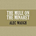 The Mule on the Minaret (       UNABRIDGED) by Alec Waugh Narrated by James Langton
