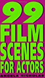 99 Film Scenes For Actor