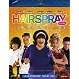 Hairspraydi Christopher Walken
