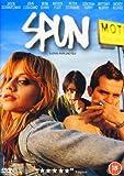 Spun [DVD] [2003]