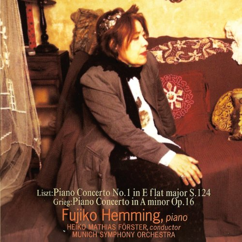 Piano-Concerto-No-1-Fujiko-Hemming-Audio-CD