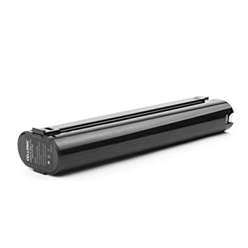 ksp55 ORIGINAL Accu ® Batterie 24 V 3300 mAh Pour Mafell Handkreissäge ms55