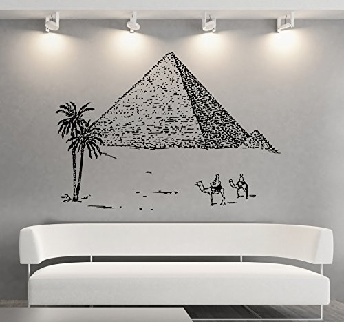 pared-adhesivo-egipto-pisos-vinilo-negro-xl