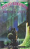 Hidden City (Tamuli)