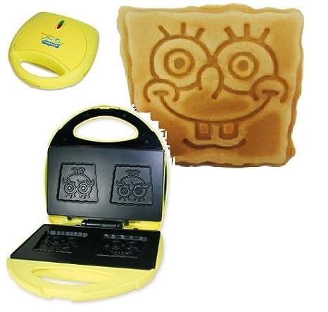 1001 spongebob spiele