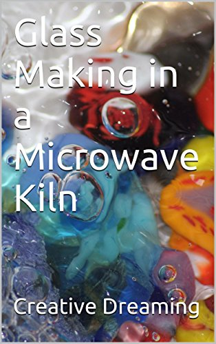 glass-making-in-a-microwave-kiln