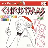 Christmas at the Pops (RCA Greatest Hits)