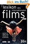 Lexikon des internationalen Films - F...