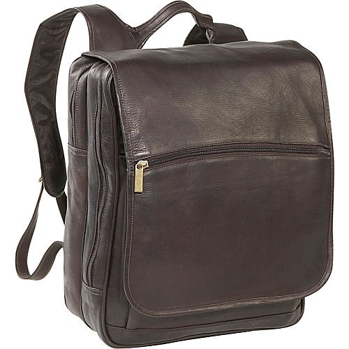 david-king-co-large-computer-flapover-backpack-cafe-one-size