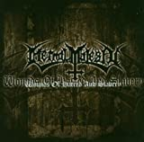 Wounds of Hatred and Slavery By Eternal Majesty (2006-11-13)