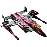 Transformers Deluxe Movie Collection 2 - Generation Thrust