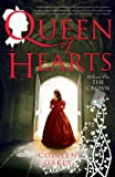 Queen of Hearts (The Crown)