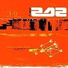 Headhunter 2000 (Part III)