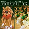 Bring It On (2000 Film)