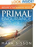 Primal Endurance: Escape chronic card...