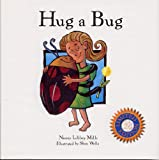 img - for Hug A Bug book / textbook / text book