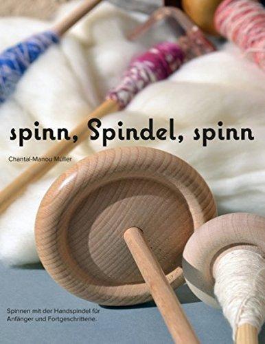 spinn-spindel-spinn-altes-handwerk-neu-entdeckt