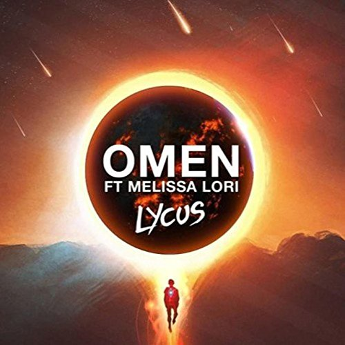 Omen (feat. Melissa Lori)