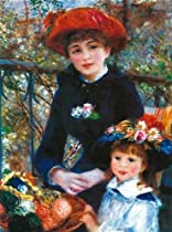 Renoir: His Life, Art, and Letters
