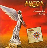 Holy Land/Angels Cry by Angra (1998-09-07)