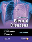 img - for Textbook of Pleural Diseases, Third Edition book / textbook / text book