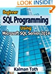 Beginner SQL Programming Using Micros...