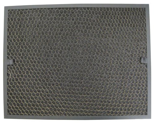Cheap Sunpentown CARBON-7014 NA HEPA Air Cleaner Replacement Carbon Filter for Sunpentown AC-7014 Air Purifier CARBON-7014 (carbon7014)