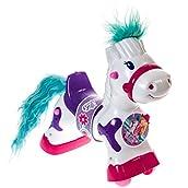Butterflies™ Doll Pony