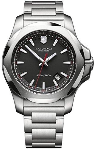 Reloj hombre VICTORINOX INOX V241723.1
