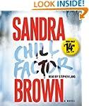 Chill Factor: A Novel