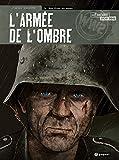 """Afficher """"L'Armée de l'ombre n° 04<br /> Nous étions des hommes"""""""
