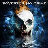 Save My Soul by Poverty's No Crime (2007-09-25)