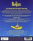 Yellow Submarine [Blu-ray]