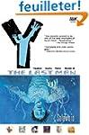 Y The Last Man vol. 4 : Safeword